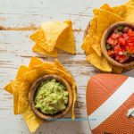 Super Bowl Party Success Tips From Phoenix Plumber